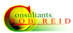 Rob Reid Consultants