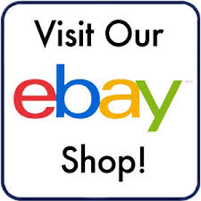 visit our http://www.ebay.co.uk/usr/thecopperglowshop